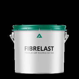 Fibrelast GRP Roofing System