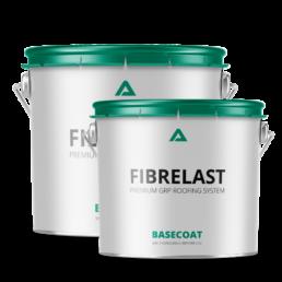 fibrelast grp roofing specs group