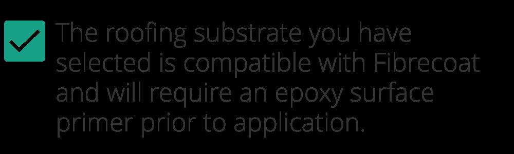 fibrecoat-epoxyprimer
